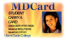 MDCard